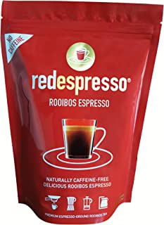 red tea detox for weight loss by Red Espresso
