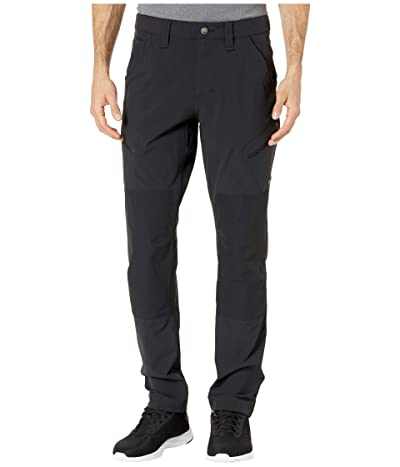 Marmot Limantour Pants (Black) Men