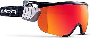 Julbo Nordic Sniper Ski Goggle with Interchangeable Screen