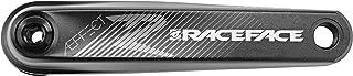 RaceFace Aeffect R Cranket 175mm 104/64 BCD Direct Mount Cinch EXI Bl
