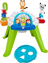 Best baby bouncer stand up Reviews