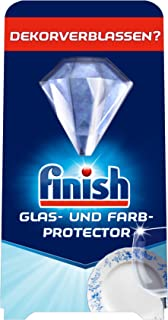 Finish Finish Protector för färg 1 Stück
