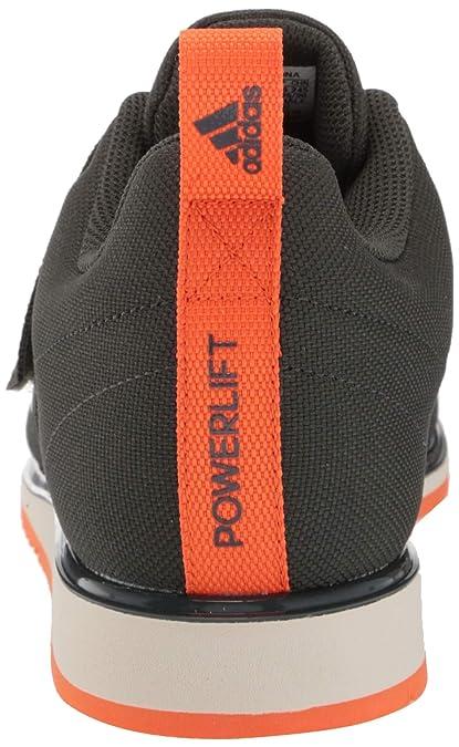 adidas powerlift sale