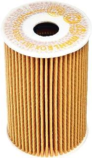 Kia Service Kit-Oil Filter @263203C30A