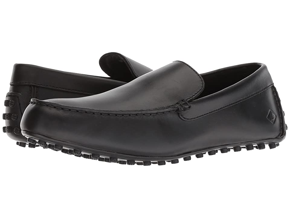 Sperry Hamilton II Venetian (Black 1) Men