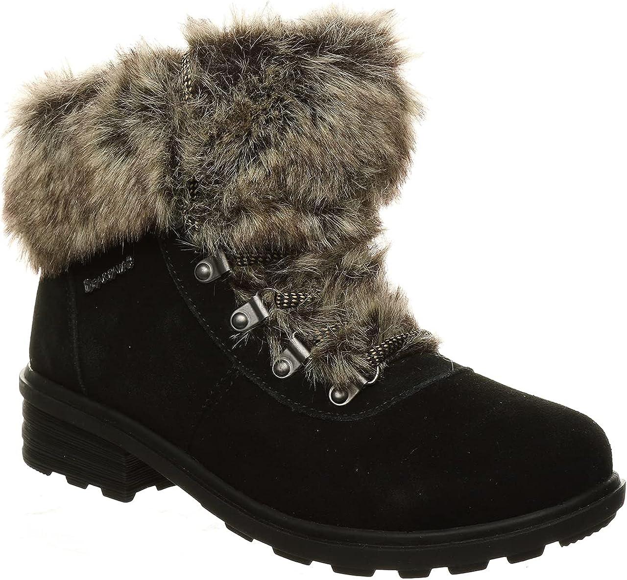 BEARPAW Serenity Women's Boot