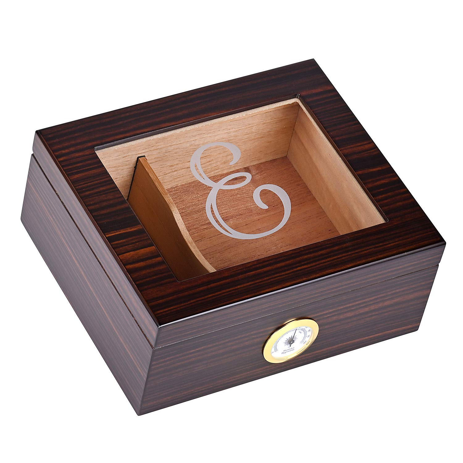 Cigar boxes for sale south africa e cigarettes dry mouth