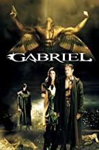 Best gabriel dvd cover Reviews