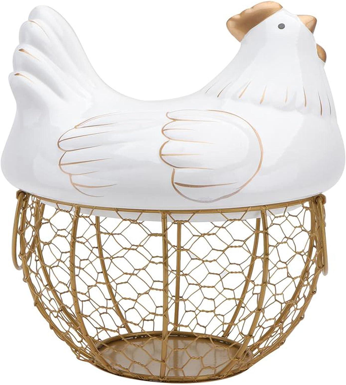Fashionable WZMPH Egg Storage Basket C Holder Organizer Brand Cheap Sale Venue Eggs