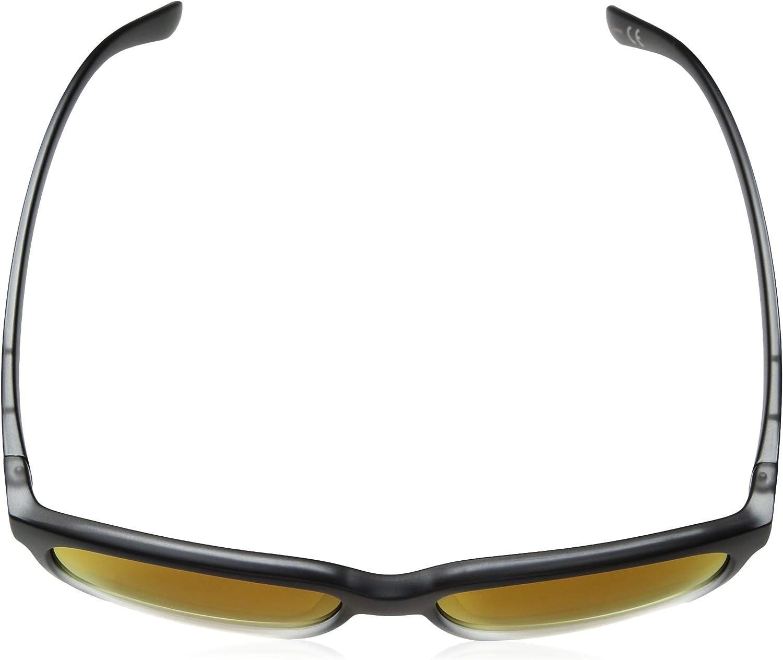 Suncloud Stand Sunglasses