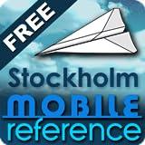 Stockholm, Sweden - FREE Travel Guide