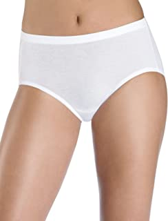 Women`s Ultimate Comfort Lace Hipsters,41CLG2,8,Assorted