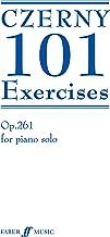 Best czerny 101 exercises Reviews