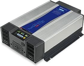 marinco 2000 watt inverter