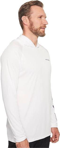 White/Nightshade Logo