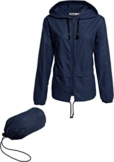 Best rain resistant jacket Reviews