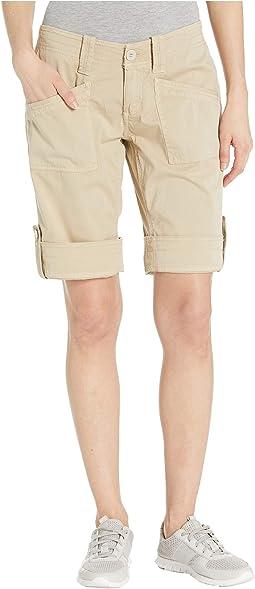 b4507113 Matix clothing company gripper twill short, Clothing | Shipped Free ...
