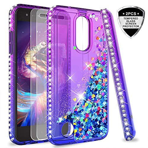 0c412380f3a Phone Cases for LG Phone for Girls  Amazon.com
