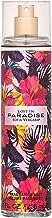 Sofia Vergara Lost in Paradise Fragrance Mist 8 Oz / 236 ML