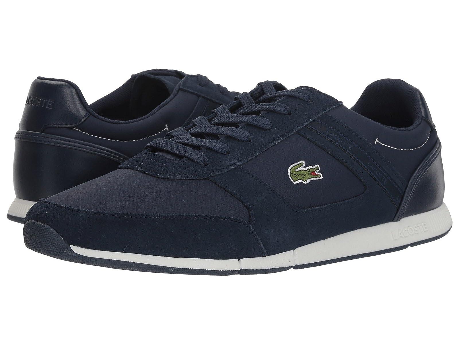 Lacoste Menerva Sport 318 1Atmospheric grades have affordable shoes