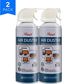 Best air cleaner spray can Reviews