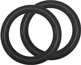 Slackers NINJALINE Traverse Ninja Rings