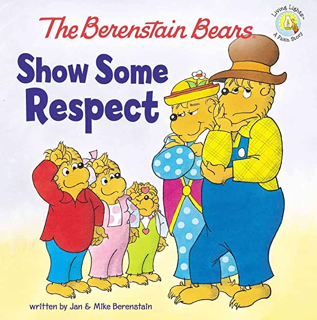 [The Berenstain Bears' Gossip Gang] (By: Jan Berenstain) [published: February, 2011]