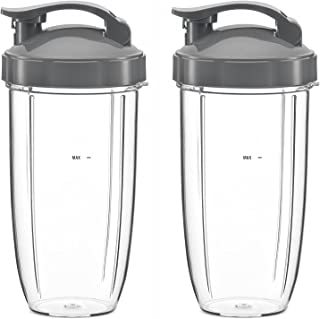 Best nutribullet parts list Reviews
