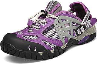 AONEGOLD Sandali Sportivi Scarpe Uomo Donna Sneakers Sportiv
