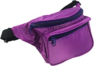 Best child size fanny pack Reviews
