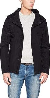 Crosshatch Men's Rainout Jacket