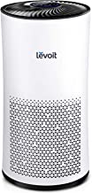 LEVOIT Air Purifier for Home Large Room with H13 True HEPA Filter, Air Cleaner for Allergies and Pets, Smokers, Mold, Poll...