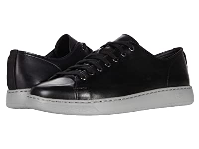 UGG Pismo Sneaker Low (Black) Men