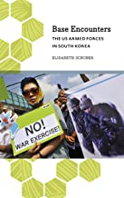 Best armed forces of south korea Reviews