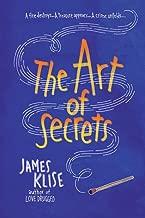 Best the secret art Reviews
