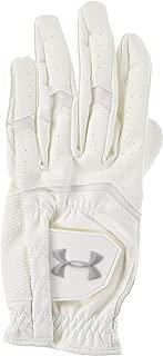 [アンダーアーマー] UA Birdie Golf Glove 2.0 1331180 メンズ