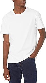 Goodthreads Men's Long Sleeve Crew Neck T-Shirt