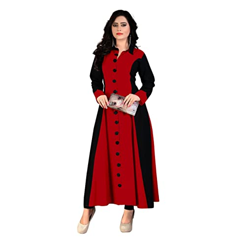 d656ba501d Readymade Dress: Buy Readymade Dress Online at Best Prices in India ...