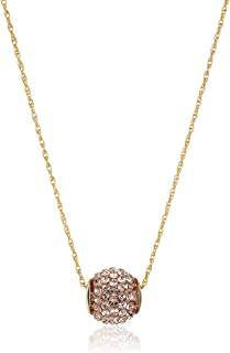 Best 10 mm ball chain necklace Reviews