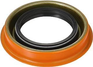 Timken 3622S Seal
