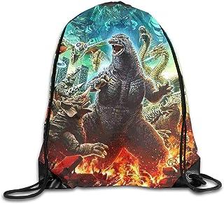 0c01b8e37684 Amazon.com: Whites - Gym Bags / Luggage & Travel Gear: Clothing ...