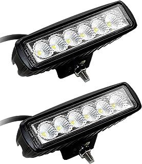 Suchergebnis Auf Für Auto Glühlampen Led Glühlampen Beleuchtung Ersatz Einbauteile Auto Motorrad