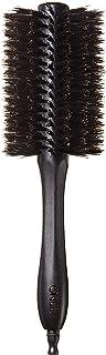 Oribe Large Round Brush