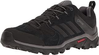 Men's Caprock Gore-Tex Hiking Shoe