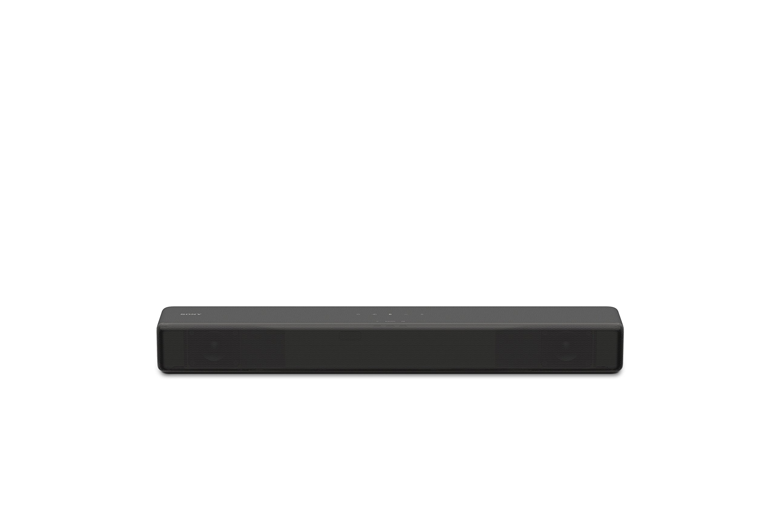 Sony built Subwoofer Bluetooth HT200F