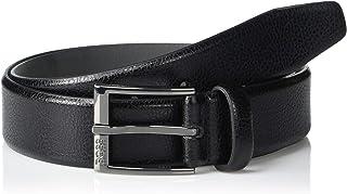 حزام هوغو بوس للرجال