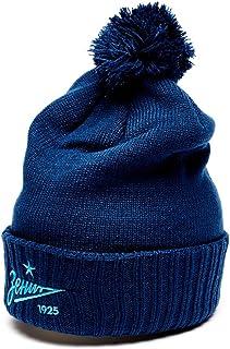 81e3fc33c Amazon.com: Zenit - Caps & Hats / Clothing Accessories: Sports ...