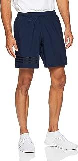 adidas Men's CZ5310 4KRFT Climacool Short