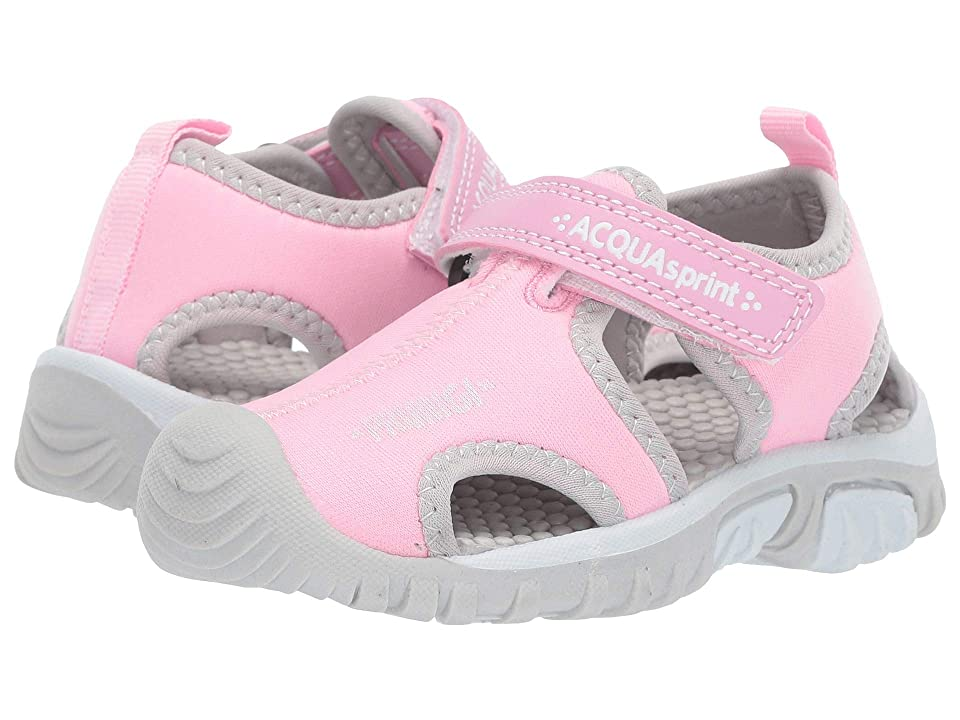 Primigi Kids PAC 34492 (Toddler/Little Kid) (Pink) Girls Shoes