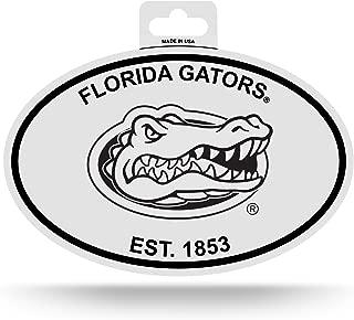 Best gators logo black and white Reviews